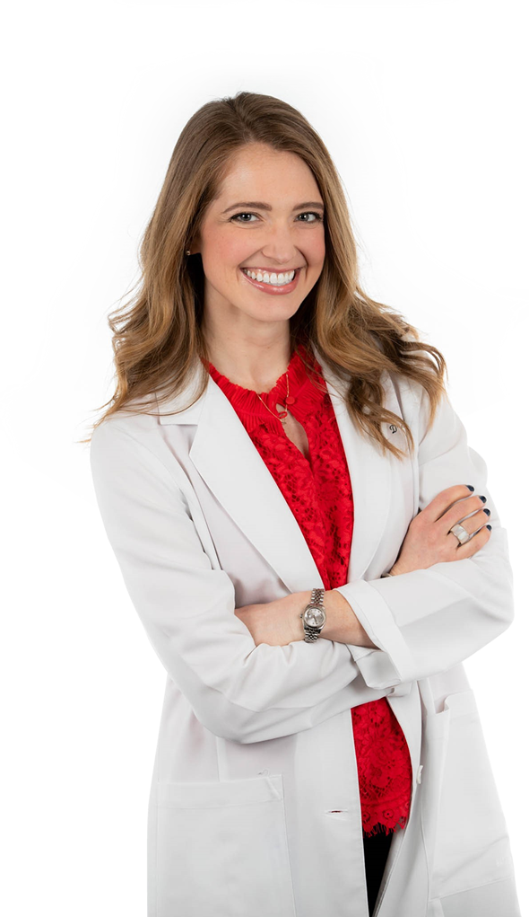 Dr. Rosemary Lelich at Family Orthodontics