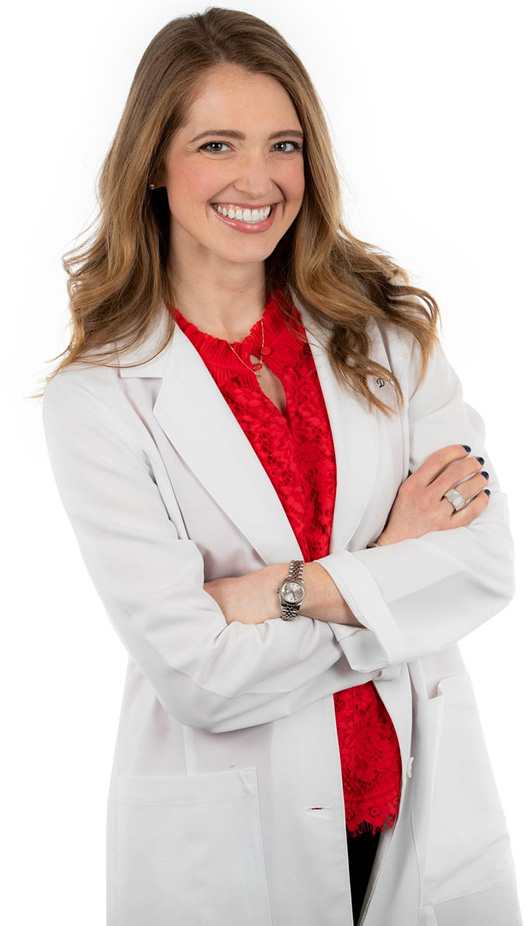 Dr. Rosemary Lelich Minneapolis Orthodontist